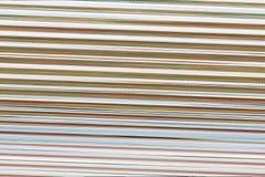 Fondo, textura y modelo de Digitaces fotografía de archivo libre de regalías