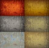 Fondo Textured Imagen de archivo