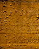 Fondo Textured Fotografía de archivo libre de regalías