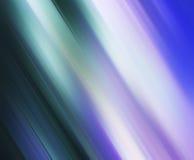 Fondo textured azul abstracto - más disponible stock de ilustración