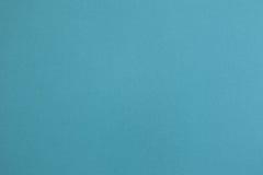 Fondo Textured azul de la pintura fotografía de archivo libre de regalías
