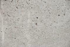 Fondo Textured del cemento Fotografía de archivo