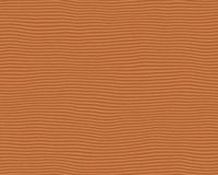 Fondo textured grano de madera Imagen de archivo