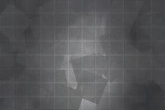 Fondo textured gris Imágenes de archivo libres de regalías