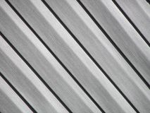Fondo Textured gris foto de archivo libre de regalías