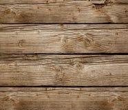 Fondo textured madera Fotografía de archivo libre de regalías