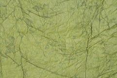 Fondo textured papel Fotos de archivo libres de regalías