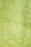 Fondo textured papel Fotografía de archivo libre de regalías
