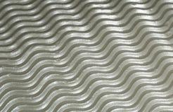 Fondo Textured plata Imágenes de archivo libres de regalías