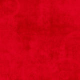 Fondo Textured sólido rojo del verano loco Imágenes de archivo libres de regalías