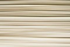 Fondo texturizado beige ligero foto de archivo libre de regalías