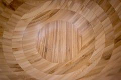 Fondo texturizado de la superficie de la madera contrachapada Textura inconsútil muy grande del material de madera fotos de archivo libres de regalías
