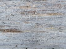 Fondo texturizado de madera gris mullido fotos de archivo