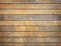 Fondo texturizado de madera - imagen común Fotos de archivo