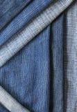 Fondo texturizado de moda y elegante con horizontal y Fotos de archivo