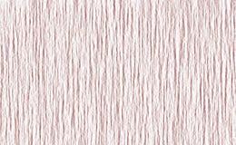 Fondo texturizado fibra rayada de madera Imagen de archivo