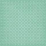 Fondo texturizado geométrico abstracto stock de ilustración