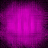 Fondo texturizado grunge rosado Fotografía de archivo