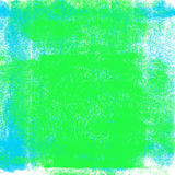 Fondo texturizado mancha Imagenes de archivo