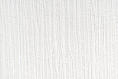 Fondo texturizado papel pintado blanco foto de archivo for Papel pintado texturizado