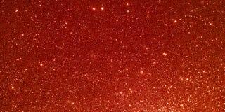Fondo texturizado rojo con el fondo del efecto del brillo imagen de archivo