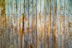 Fondo texturizado textura de madera Imágenes de archivo libres de regalías