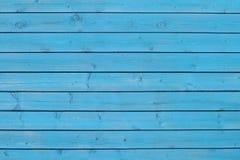 Fondo texturizado vintage de madera natural, XXXL Imágenes de archivo libres de regalías