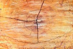 Fondo texturizado y superficial de madera Foto de archivo