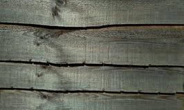 Fondo traslapado de la textura de los tablones Imagenes de archivo
