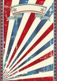 Fondo tricolor Foto de archivo libre de regalías