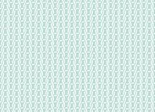 Fondo tricottante bianco blu-chiaro tricottato di struttura del modello senza cuciture del tessuto, contesto luminoso, tessuto mo Fotografie Stock Libere da Diritti