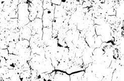Fondo urbano del grunge del vector Textura de la desolación Fácil crear efecto apenado abstracto libre illustration