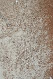 Fondo vacío abstracto Textura del muro de cemento Cemento y superficie concreta imagen de archivo libre de regalías