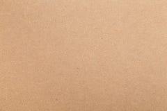 Fondo vacío de la textura de la madera contrachapada Fotografía de archivo libre de regalías