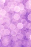 Fondo vago porpora rosa - immagini di riserva Fotografie Stock Libere da Diritti