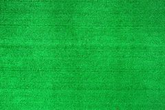 Fondo verde Immagini Stock