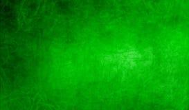 Fondo (verde) Foto de archivo