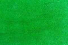 Fondo verde Immagine Stock
