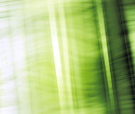 Fondo verde abstracto Imagenes de archivo