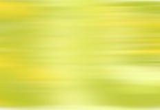 Fondo verde abstracto Fotografía de archivo libre de regalías