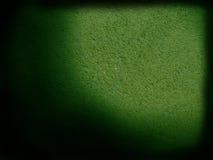Fondo verde abstracto, Imagenes de archivo