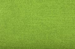 Fondo verde astratto con spazio per testo Fotografie Stock