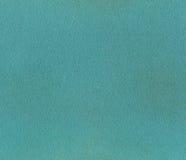 fondo verde astratto di rumore casuale Immagini Stock