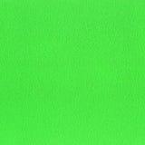 fondo verde astratto di rumore casuale Immagine Stock
