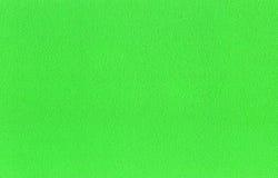 fondo verde astratto di rumore casuale Immagine Stock Libera da Diritti