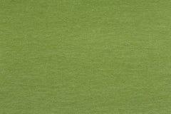 Fondo verde astratto o fondo bianco con la menta pastello g Immagine Stock