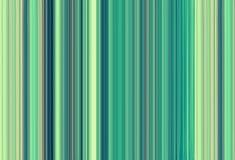 Fondo verde binario de la textura de la dimensión del código del estante para libros interestelar imagen de archivo libre de regalías