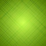 Fondo verde claro de la textura Fotos de archivo