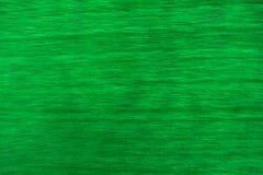 Fondo verde de la falta de definición Imagen de archivo libre de regalías
