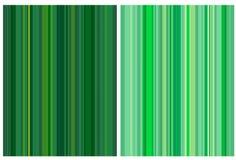Fondo verde abstracto imagenes de archivo imagen 32357524 - Gama de verdes ...